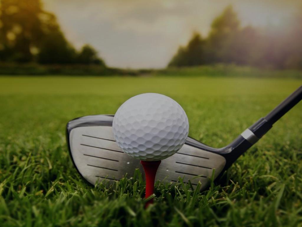 avvicinati-golf