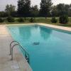 piscina11
